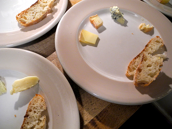cheese_plates