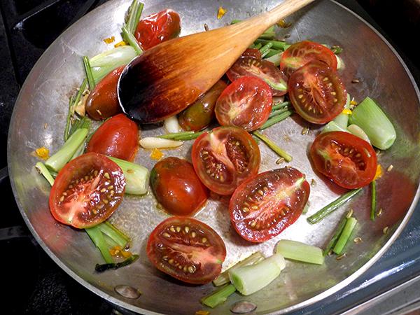 fennel_tomato