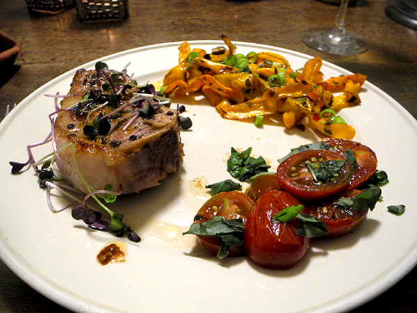 pork_chop_tomato_peppers