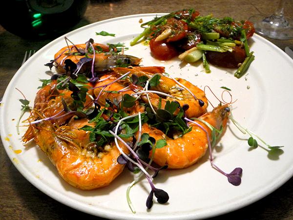shrimp_spanish_tomato_fennel