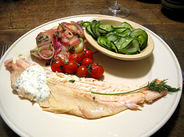 smoked_trout_potato_cucumber