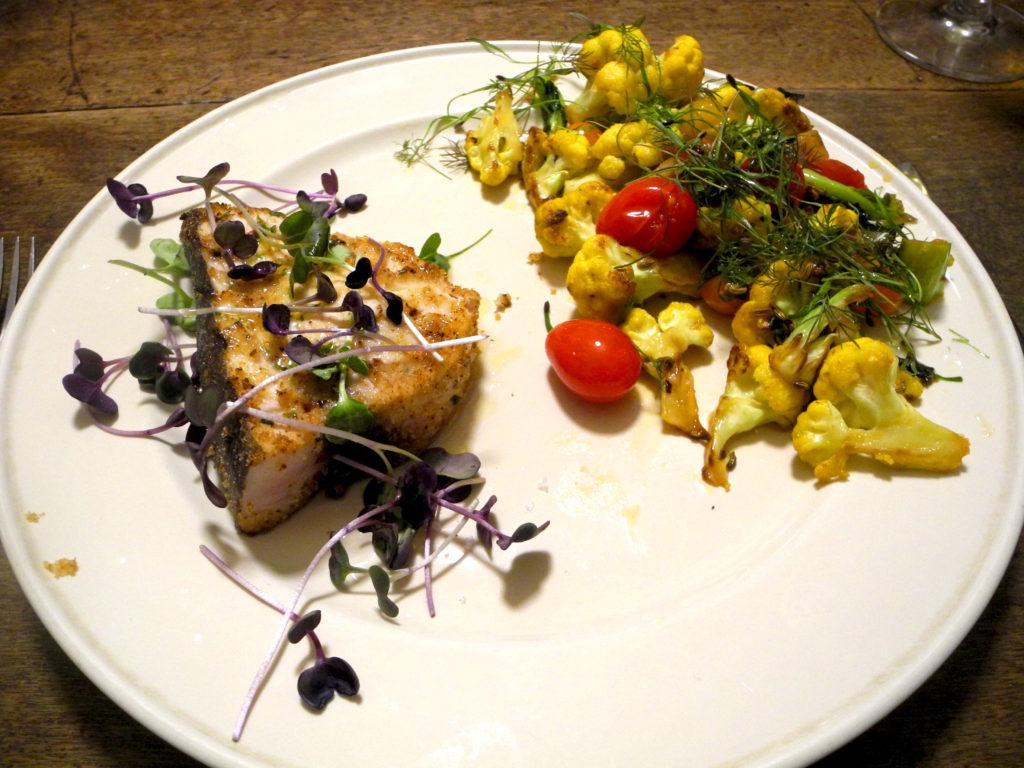 swordfish_cauliflower