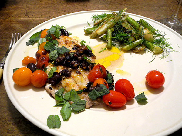 tautog_tomatoes-fennel
