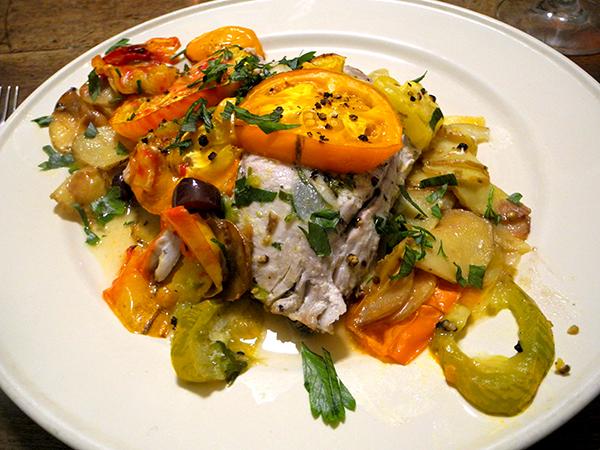 bluefish_potato_tomato