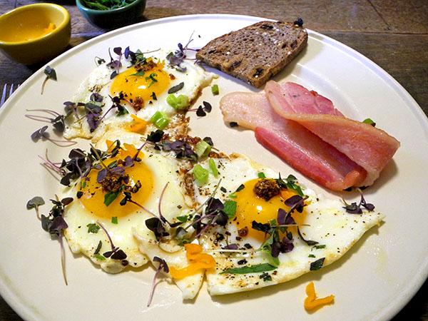 breakfast_raisin_toast