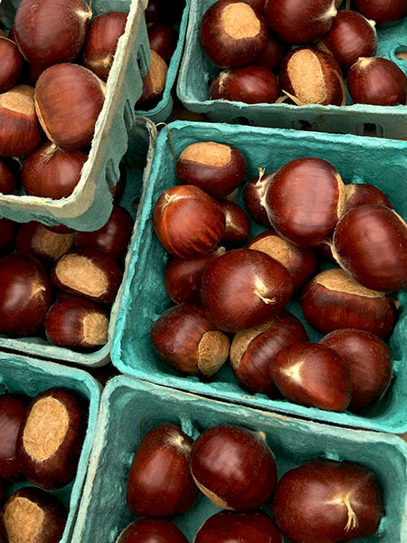 chestnuts_baskets