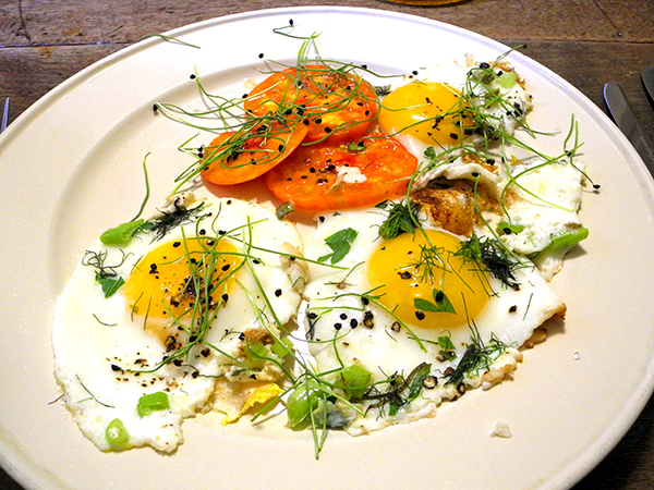 eggs_and_tomato