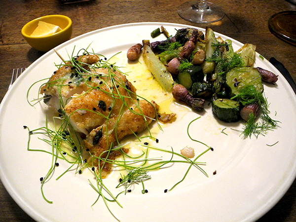 hake_fennel_cucumber_turnip