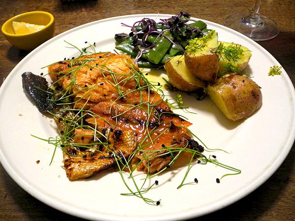 salmon_roma_potato