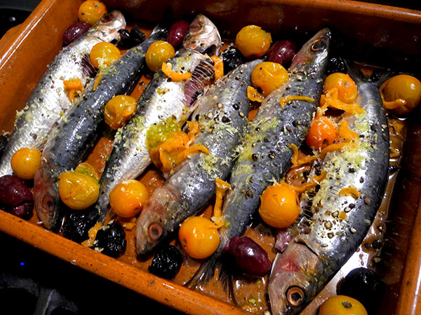 sardines_in_pan
