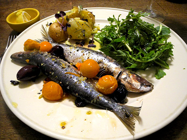sardines_potato_arugula