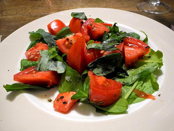 tomato_and_arugula