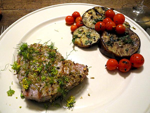 tuna_eggplant_tomato