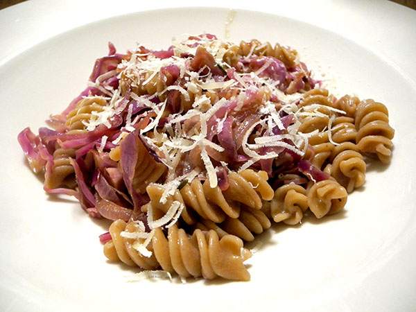 chestmut_pasta_red_cabbage