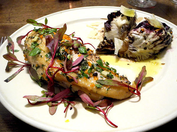 chicken_breast_radicchio