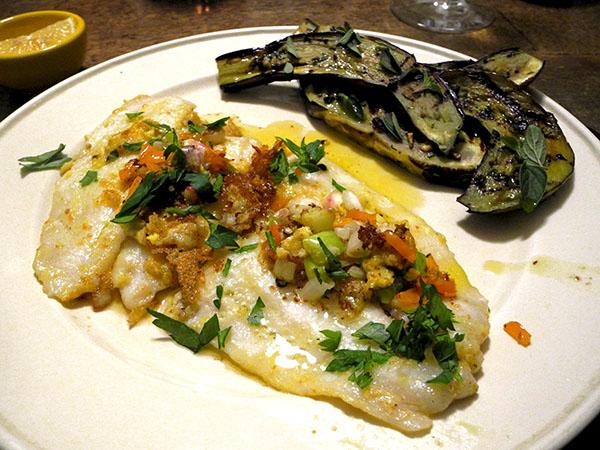 flounder_eggplant
