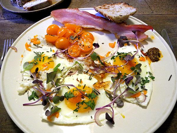 orange_breakfast