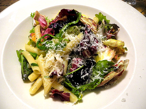 penne_chicories_greens