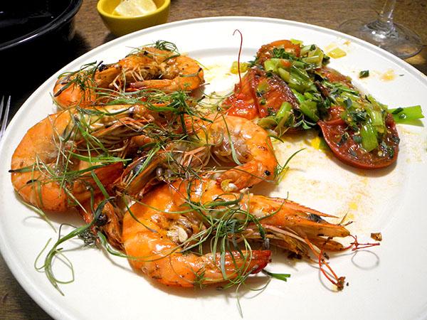 shrimp_tomato_leek