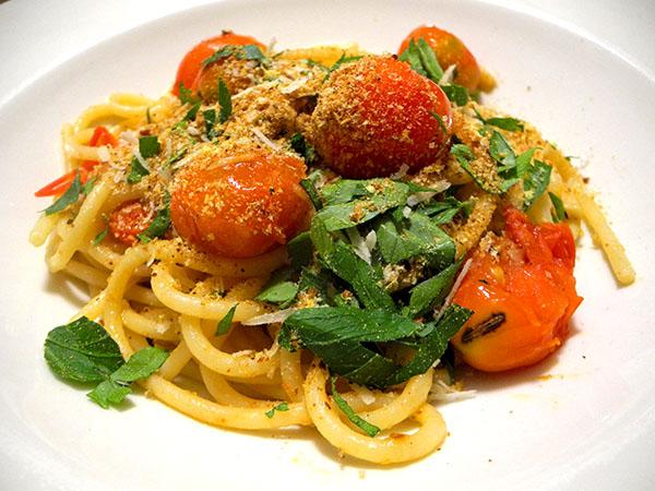 spaghettone_tomato_gremolata