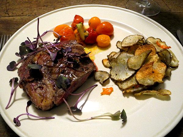 steak_tomato_sunchokes