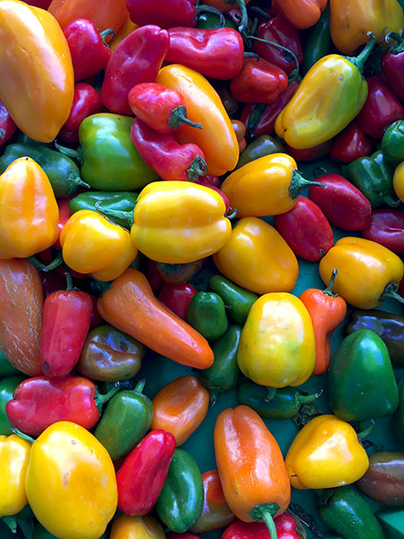 sweet_peppers