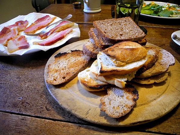 toast_bacon