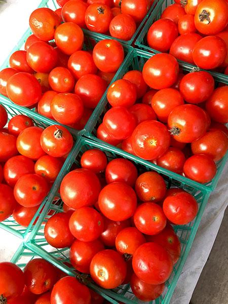 2cherry_tomato