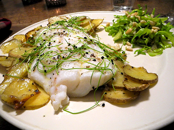 ligurian_cod_cabbage