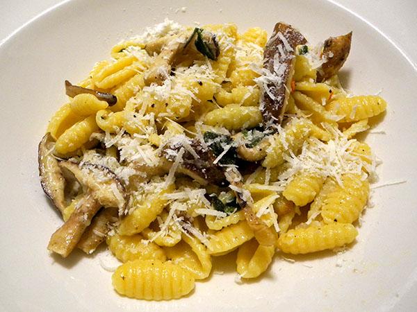pasta_with_mushrooms