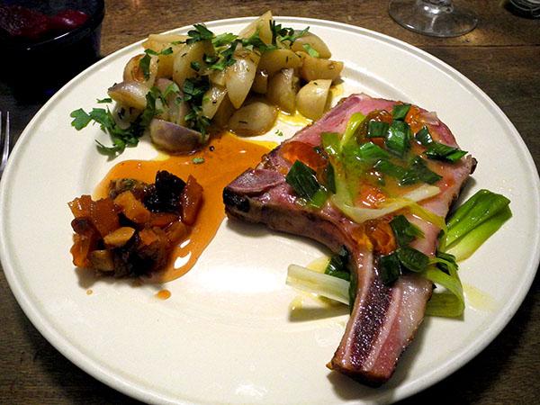 smoked_pork_chops_turnips