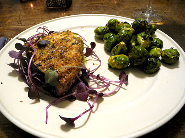 swordfish_brussels_sprouts