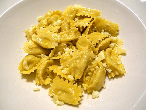 truffle_pasta_castelmagno