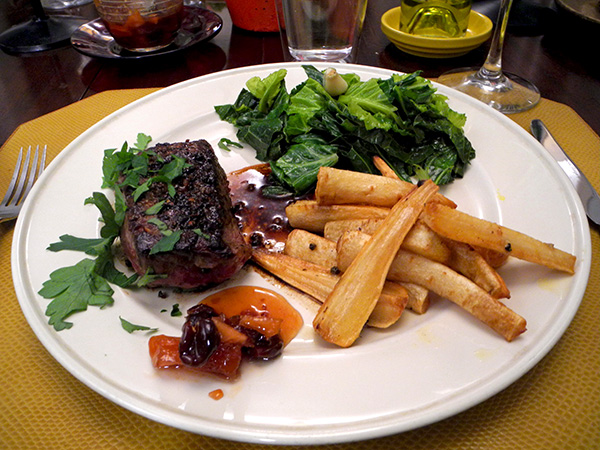 venison_parsnips-collards-quince