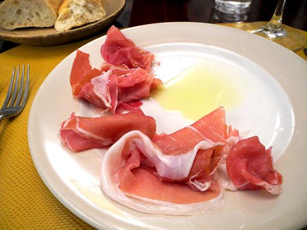 prosciutto_oil_bread