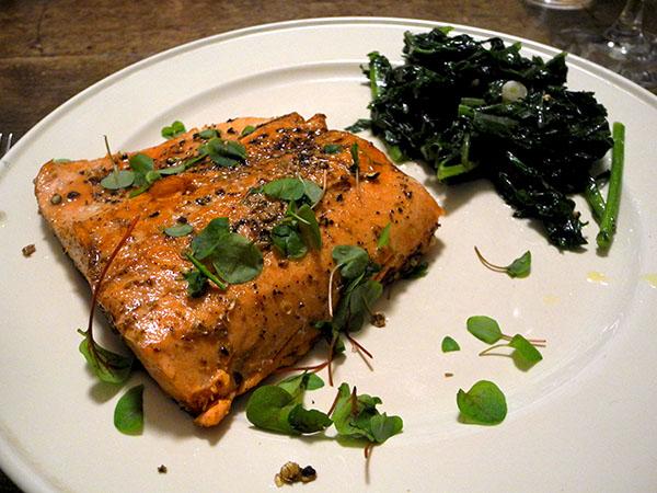 salmon_kale