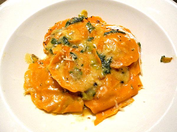 squash-filled_pasta
