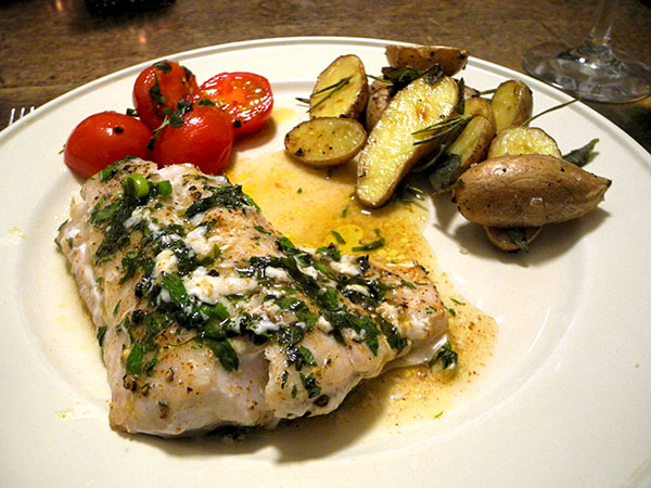 tilefish_tomatoes_potatoes