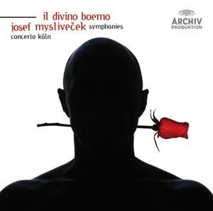 Il_Divino_Boemo'.jpg