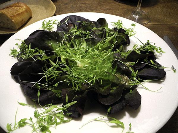 black_salad.jpg