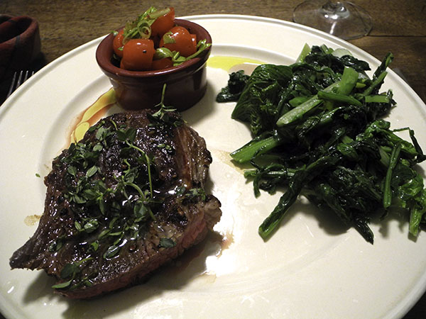 buffalo_steak.jpg